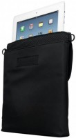 Чехол Capdase mKeeper Sleeve Xtra Slek for iPad 2/3/4