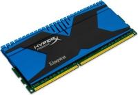 Оперативная память Kingston HyperX Predator DDR3