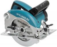 Пила Hyundai C 1500-190 Expert