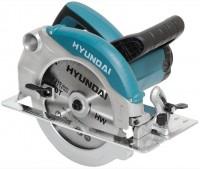 Пила Hyundai C 1800-210 Expert