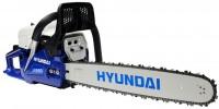 Пила Hyundai X 560