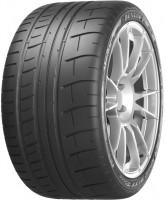Шины Dunlop SP Sport Maxx Race 235/35 R19 91Y
