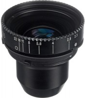 Объектив Lensbaby Sweet 35 Optic