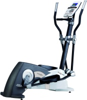 Орбитрек BH Fitness Brazil Plus Program