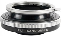 Фото - Объектив Lensbaby Tilt Transformer