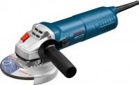 Шлифовальная машина Bosch GWS 11-125 Professional 06017920R0