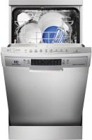 Фото - Посудомоечная машина Electrolux ESF 4700