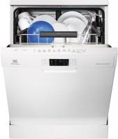 Фото - Посудомоечная машина Electrolux ESF 6500