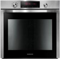 Духовой шкаф Samsung NV6584LNESR