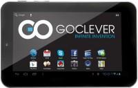 Планшет GoClever TAB M713G