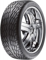 Шины BF Goodrich G-Force T/A KDW 2 225/40 R18 92Y