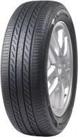 Шины Michelin Primacy LC 205/60 R16 92V