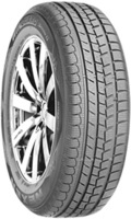 Шины Nexen Winguard Snow G 215/70 R16 100T