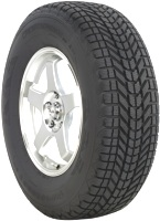 Шины Firestone Winterforce UV 235/70 R16 107S
