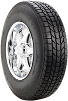 Шины Firestone Winterforce LT 225/75 R17 116R