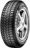 Шины Vredestein Comtrac All Season 195/65 R16C 104R