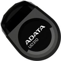 Фото - USB Flash (флешка) A-Data UD310 8Gb