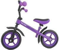 Детский велосипед Milly Mally Dragon