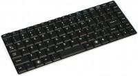 Клавиатура Gembird KB-P2