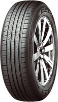 Шины Nexen Nblue Eco 205/55 R16 89H