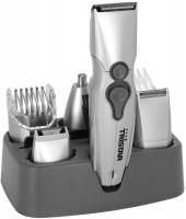 Машинка для стрижки волос TRISTAR TR-2553