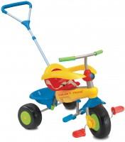 Детский велосипед Smart-Trike Cookie