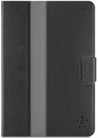 Фото - Чехол Belkin Striped Cover Stand for iPad mini