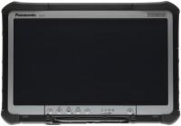 Планшет Panasonic Toughbook CF-D1