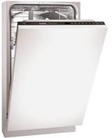 Фото - Встраиваемая посудомоечная машина AEG F 5540 PVI0P
