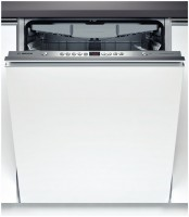 Фото - Встраиваемая посудомоечная машина Bosch SMV 58N50