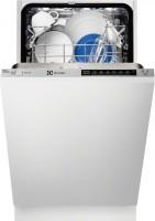 Фото - Встраиваемая посудомоечная машина Electrolux ESL 4560