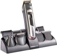 Машинка для стрижки волос BaByliss E 826