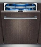Фото - Встраиваемая посудомоечная машина Siemens SN 66V094