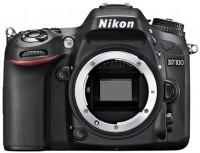 Фото - Фотоаппарат Nikon D7100 body
