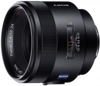 Фото - Объектив Sony SAL-50F14Z Planar T * 50mm F1.4 ZA SSM