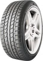 Шины GT Radial Champiro WT-AX 235/45 R17 97H