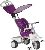 Детский велосипед Smart-Trike Recliner Stroller