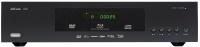 Фото - DVD/Blu-ray плеер Arcam FMJ BDP300