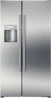 Фото - Холодильник Bosch KAD62P91