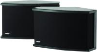 Акустическая система Bose 901-VI Direct/Reflecting