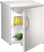 Фото - Холодильник Gorenje RB 4061
