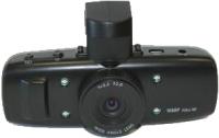 Видеорегистратор Cyclon DVR-105FHD
