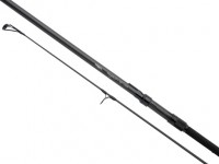 Удилище Shimano Tribal Long Cast TLC13300