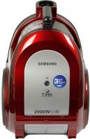 Пылесос Samsung SC-6590