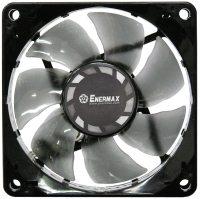 Система охлаждения Enermax UCTB8P