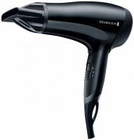 Фен Remington D 3010 Power Dry