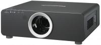 Проектор Panasonic PT-DX810EL