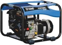 Электрогенератор SDMO Perform 6500 GAZ