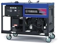 Фото - Электрогенератор Yamaha EDL16000E