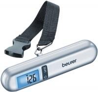 Весы Beurer LS06
